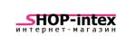 Shop-Intex