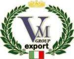 VMGroupExport