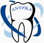 """ Antika "" Клиника Семейной стоматологии Краснодар"