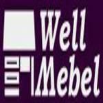 Интернет-магазин мебели WellMebel