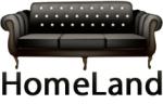 Мебельная компания ИП Донец