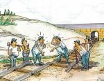 Коллективный труд и его общественное значение