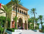 Открой для себя удивительный мир Марокко