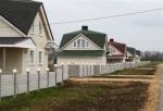 Жилье в России может быть доступно