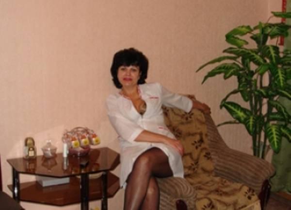 Массажистки москвы частные объявления фото самое дешевое такси во всеволожске частные объявления