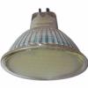 Светодиодные лампы – посмотрите цены здесь