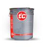 Эмали для антикоррозийной защиты металлов – ко, ос