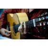 Бесплатная консультация и помощь в приобретении гитары