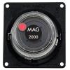 Многоразовый индикатор удара для тяжелых грузов маг 2000