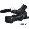 Профессиональная видеосъёмка в формате hd