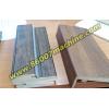 Линия для производства древесно-полимерного композита