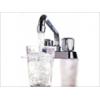 Металлопластиковые трубы для водоснабжения 20х2