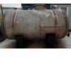 Продается емкость нержавеющая, объем — 5,5 куб.м.,