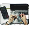Замена дисплея и ремонт ноутбука в москве