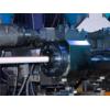 Немецкие линии для производства металлопластиковых труб