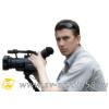 Фото-видеосъемка в пензе и области