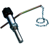 Терморегулятор продаем в смоленске