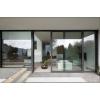 Стеклопласт. пластиковые двери и окна из тюмени
